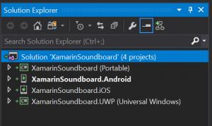 Soundboard_4